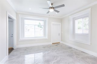 Photo 10: 7525 16TH Avenue in Burnaby: Edmonds BE House 1/2 Duplex for sale (Burnaby East)  : MLS®# R2408052