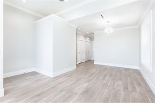 Photo 9: 7525 16TH Avenue in Burnaby: Edmonds BE House 1/2 Duplex for sale (Burnaby East)  : MLS®# R2408052