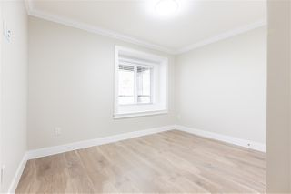 Photo 14: 7525 16TH Avenue in Burnaby: Edmonds BE House 1/2 Duplex for sale (Burnaby East)  : MLS®# R2408052