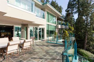 Photo 10: 6101 BONNIE BAY Place in West Vancouver: Gleneagles House for sale : MLS®# R2411519