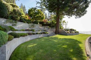 Photo 13: 6101 BONNIE BAY Place in West Vancouver: Gleneagles House for sale : MLS®# R2411519