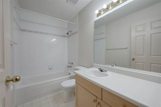 Photo 9: 1 1283 Carter Crest Rd in Edmonton: Zone 14 House Half Duplex for sale : MLS®# E4178411