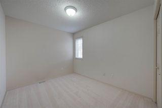 Photo 11: 1 1283 Carter Crest Rd in Edmonton: Zone 14 House Half Duplex for sale : MLS®# E4178411