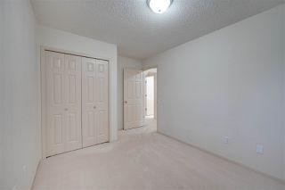 Photo 12: 1 1283 Carter Crest Rd in Edmonton: Zone 14 House Half Duplex for sale : MLS®# E4178411