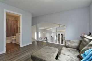 Photo 12: 16 HEATHERGLEN Close: Spruce Grove House for sale : MLS®# E4179381