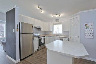 Photo 4: 16 HEATHERGLEN Close: Spruce Grove House for sale : MLS®# E4179381