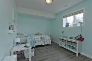 Photo 22: 16 HEATHERGLEN Close: Spruce Grove House for sale : MLS®# E4179381