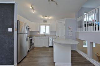 Photo 5: 16 HEATHERGLEN Close: Spruce Grove House for sale : MLS®# E4179381