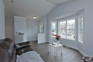Photo 2: 16 HEATHERGLEN Close: Spruce Grove House for sale : MLS®# E4179381