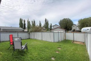 Photo 28: 16 HEATHERGLEN Close: Spruce Grove House for sale : MLS®# E4179381