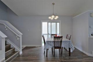 Photo 9: 16 HEATHERGLEN Close: Spruce Grove House for sale : MLS®# E4179381