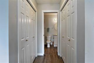 Photo 15: 16 HEATHERGLEN Close: Spruce Grove House for sale : MLS®# E4179381