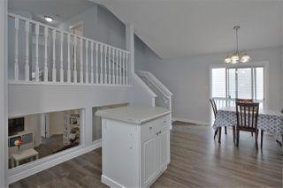 Photo 8: 16 HEATHERGLEN Close: Spruce Grove House for sale : MLS®# E4179381