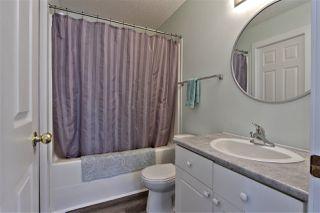 Photo 16: 16 HEATHERGLEN Close: Spruce Grove House for sale : MLS®# E4179381