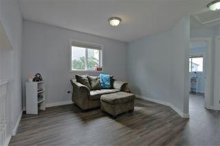 Photo 11: 16 HEATHERGLEN Close: Spruce Grove House for sale : MLS®# E4179381