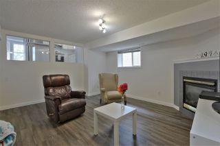 Photo 18: 16 HEATHERGLEN Close: Spruce Grove House for sale : MLS®# E4179381