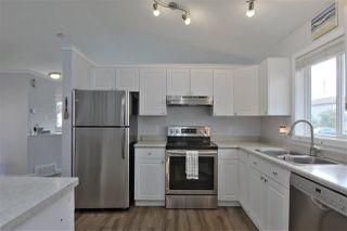 Photo 6: 16 HEATHERGLEN Close: Spruce Grove House for sale : MLS®# E4179381