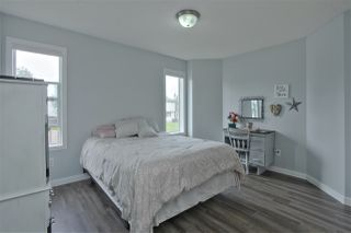 Photo 13: 16 HEATHERGLEN Close: Spruce Grove House for sale : MLS®# E4179381
