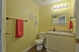 Photo 23: 16 HEATHERGLEN Close: Spruce Grove House for sale : MLS®# E4179381