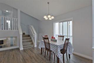 Photo 10: 16 HEATHERGLEN Close: Spruce Grove House for sale : MLS®# E4179381