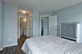 Photo 14: 16 HEATHERGLEN Close: Spruce Grove House for sale : MLS®# E4179381