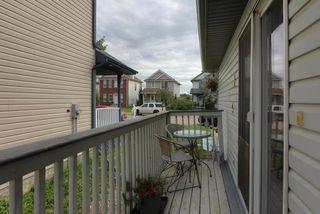 Photo 27: 16 HEATHERGLEN Close: Spruce Grove House for sale : MLS®# E4179381