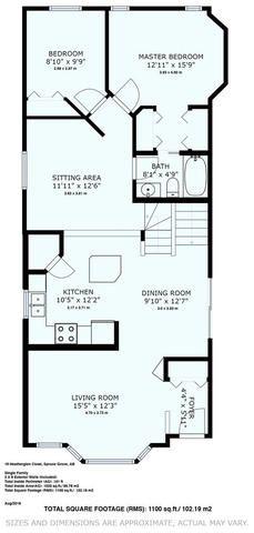 Photo 25: 16 HEATHERGLEN Close: Spruce Grove House for sale : MLS®# E4179381