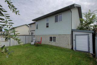 Photo 29: 16 HEATHERGLEN Close: Spruce Grove House for sale : MLS®# E4179381