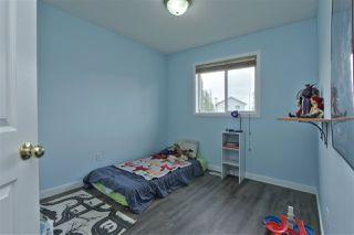 Photo 17: 16 HEATHERGLEN Close: Spruce Grove House for sale : MLS®# E4179381