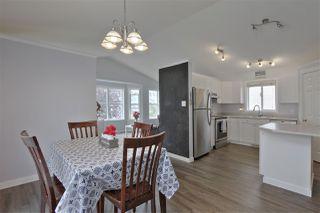 Photo 7: 16 HEATHERGLEN Close: Spruce Grove House for sale : MLS®# E4179381