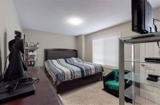 Photo 21: 5 3625 144 Avenue in Edmonton: Zone 35 Townhouse for sale : MLS®# E4181091