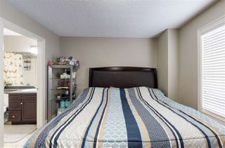Photo 25: 5 3625 144 Avenue in Edmonton: Zone 35 Townhouse for sale : MLS®# E4181091