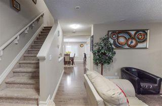 Photo 18: 5 3625 144 Avenue in Edmonton: Zone 35 Townhouse for sale : MLS®# E4181091