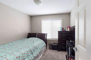 Photo 28: 5 3625 144 Avenue in Edmonton: Zone 35 Townhouse for sale : MLS®# E4181091