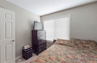 Photo 32: 5 3625 144 Avenue in Edmonton: Zone 35 Townhouse for sale : MLS®# E4181091