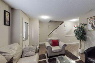 Photo 7: 5 3625 144 Avenue in Edmonton: Zone 35 Townhouse for sale : MLS®# E4181091