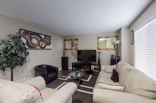 Photo 6: 5 3625 144 Avenue in Edmonton: Zone 35 Townhouse for sale : MLS®# E4181091