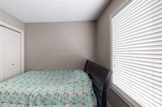 Photo 29: 5 3625 144 Avenue in Edmonton: Zone 35 Townhouse for sale : MLS®# E4181091