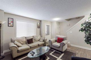 Photo 8: 5 3625 144 Avenue in Edmonton: Zone 35 Townhouse for sale : MLS®# E4181091