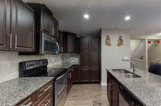 Photo 17: 5 3625 144 Avenue in Edmonton: Zone 35 Townhouse for sale : MLS®# E4181091