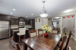 Photo 14: 5 3625 144 Avenue in Edmonton: Zone 35 Townhouse for sale : MLS®# E4181091