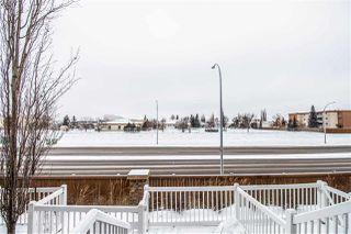 Photo 3: 5 3625 144 Avenue in Edmonton: Zone 35 Townhouse for sale : MLS®# E4181091