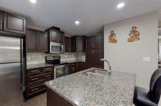 Photo 15: 5 3625 144 Avenue in Edmonton: Zone 35 Townhouse for sale : MLS®# E4181091
