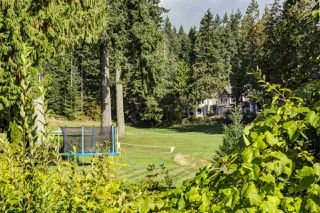 Photo 20: 3255 CAMELBACK Lane in Coquitlam: Westwood Plateau House for sale : MLS®# R2425810