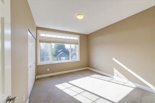 Photo 15: 3255 CAMELBACK Lane in Coquitlam: Westwood Plateau House for sale : MLS®# R2425810