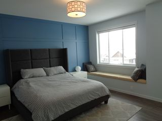 Photo 14: 1042 Saddleback Court in Kamloops: Batchelor Heights House for sale : MLS®# 154950