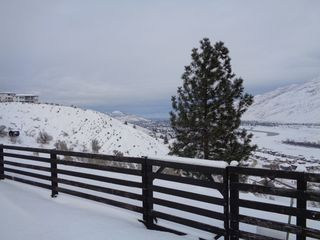 Photo 30: 1042 Saddleback Court in Kamloops: Batchelor Heights House for sale : MLS®# 154950