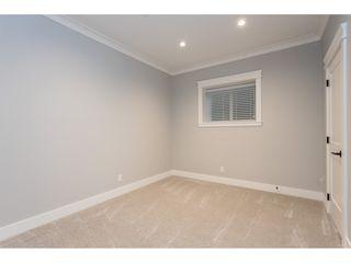 Photo 16: 19552 118B Avenue in Pitt Meadows: Central Meadows House 1/2 Duplex for sale : MLS®# R2430851