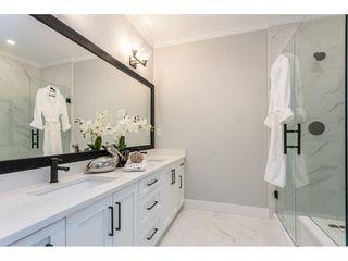 Photo 10: 19552 118B Avenue in Pitt Meadows: Central Meadows House 1/2 Duplex for sale : MLS®# R2430851