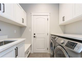 Photo 18: 19552 118B Avenue in Pitt Meadows: Central Meadows House 1/2 Duplex for sale : MLS®# R2430851